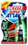 ATTACK 3 GR. FLEXGEL CF. 24PZ