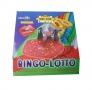 Bingo Lotto Palla Grande