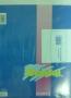 BLOCK NOTES A4 21X29,17 CF.10 PZ
