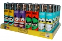 CLIPPER EMOTICONS 2 CF.48PZ