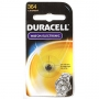 DURACELL 364 MICROPILA