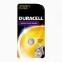 DURACELL 371/370 MICROPILA BL.1PZ
