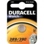 DURACELL 389.390