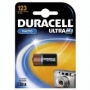DURACELL DL123 CF.10 PZ