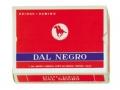 Dal Negro Ramino S.Siro Cf.5Pz