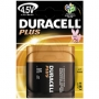 Duracell 4,5 Volt (PIATTA) cf.10pz