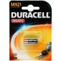 Duracell MN21 (12 Volt) cf.10pz