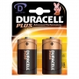 Duracell Torcia cf.10pz