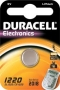 Duracell DL 1220