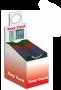 EASY CARD CF.50 PZ