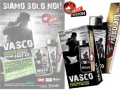 EASY KIT VASCO ROSSI CF.200PZ