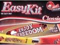 Easy Kit