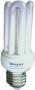 LAMPADINA BASSO CONSUMO ANTARES 11W - LUCE FREDDA - E14