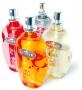 Linea Deo Parfum 24Pz