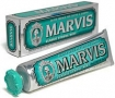 Marvis Dentifricio 25ml (DA VIAGGIO) Cf.16Pz