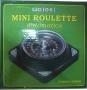Mini Roulette Automatica