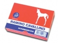 Ramino Masenghini Cavallino Cf.5Pz