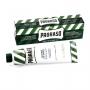 Proraso Sapone Tubo (VERDE-ROSSO-BLU) 150ml CF.6PZ