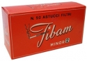 Ricambi Fiban 2 Cf. 50Pz