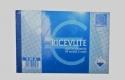 RICEVUTE AUTOCOMPILANTE 50 MODULI 2 COPIE 112X180 CF.20 PZ