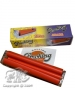 Rolling Plexi Lunga Smoking