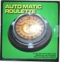 Roulette Automatica