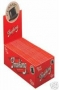 SMOKING RED CORTA CF.50 PEZZI