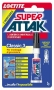 SUPER ATTAK 3 GR. CF. 24 PZ