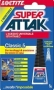 SUPER ATTAK 5 GR CF.24 PZ