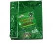 Tappeto Tavolo Verde Roulette